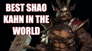 mk11 shao kahn dlc - Free Online Videos Best Movies TV shows - Faceclips