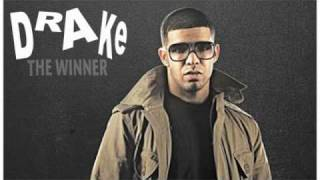 Drake - The Winner (prod. by Tha Bizness) [Final/CDQ]