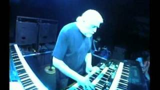Deep Purple - Hush [Live PERIHELION]