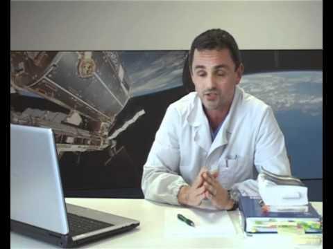 """Mangia che ti passa"" - Intervista al dott. Filippo Ongaro"