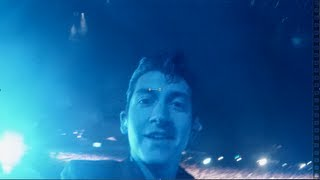 Arctic Monkeys R U Mine, Matt Helders GoPro Footage