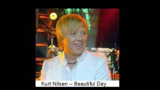 Kurt Nilsen - Beautiful Day