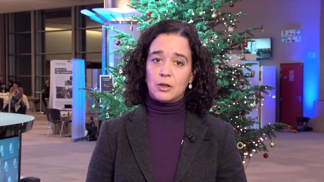 Plano de Estágios no Gabinete da Eurodeputada Sofia Ribeiro
