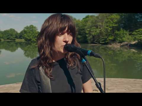 Courtney Barnett - Sunday Roast (Live from Piedmont Park)