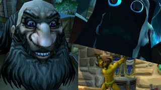 10 Things (and MORE!) You Didn't Know About World of Warcraft