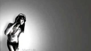 Vibekingz - Like The Wind