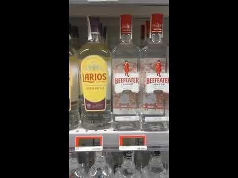 Czelabińsk hipnoza leczenie alkoholizmu