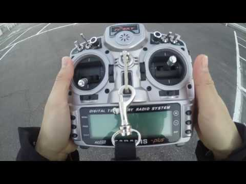 I used it to any quad :) very nice. and I can use it in simulators LiffOff