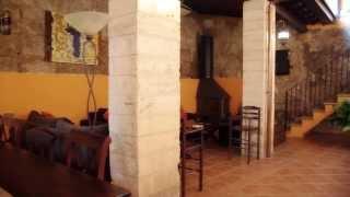 preview picture of video 'B&B Sa Barcella, Sineu, Mallorca'