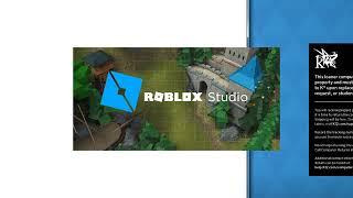 roblox studio lumber tycoon 2 script - Thủ thuật máy tính - Chia sẽ