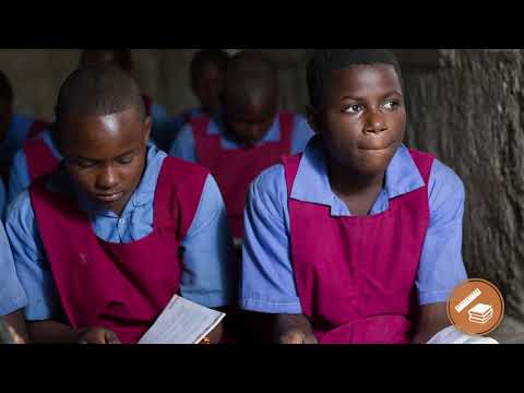 Kukulira Limodzi: Kufesa Mipamba Yangodya Zotukulira Achinyamata m'Malawi Video thumbnail