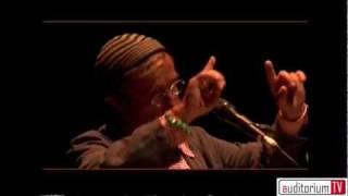 """Lucio Dalla - """"4/3/43"""" live (rara versione raccontata)"""