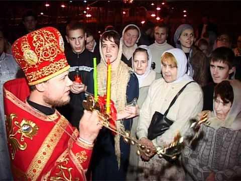 Храм александра невского новосибирск расписание богослужений