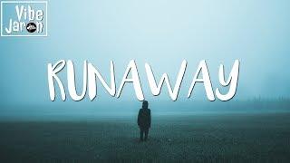 Sasha Sloan   Runaway (Lyrics)
