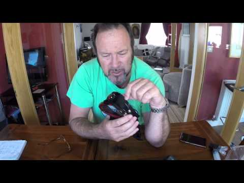 Tusa Freedom HD dive mask review