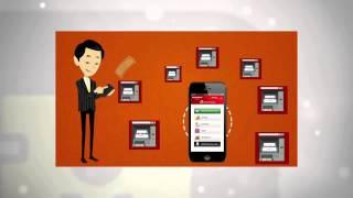 RAKBANK Introduces MobileCash