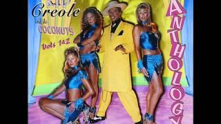 "Kid Creole And The Coconuts ""Cherchez La Femme"""