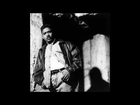 Silver Hawk Vs Super Dee 1991 Grants Pen Jamaica | Sound Clash