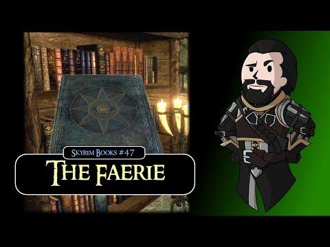 Old Farts' Coffee House :: The Elder Scrolls V: Skyrim Special