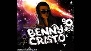 Ben Cristovao   Bomby (produced By The Glowsticks)