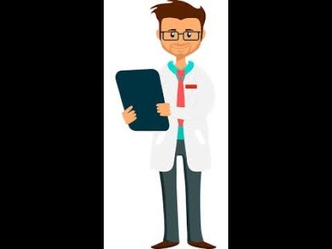 Primirea de handicap la pacienții cu diabet zaharat de tip 1