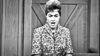 Patsy Cline - She's Got You