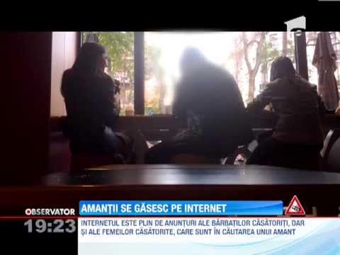 Barbati din București cauta femei din Oradea