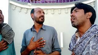 new punjabi noha shahadat e mola imam ali as - 免费在线视频最佳电影