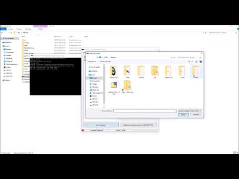 psx emulator multi disc games