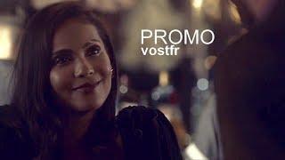Promo VOSTFR