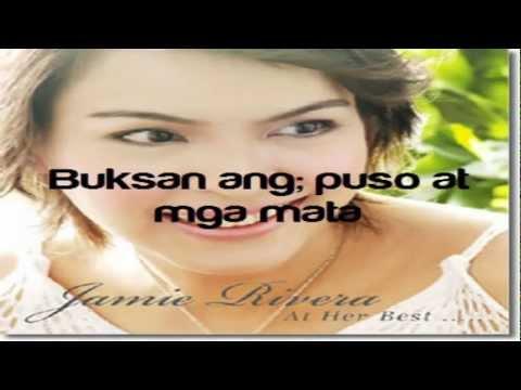 Ano ang gagawin kung ang isang bata ay bulate at kung paano ituring ang