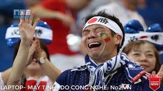 Địa chấn Asian Cup Hạ Nhật Bản, ĐT Việt Nam đấu Trung Quốc