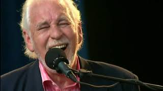 11 An Old English Dream - Procol Harum With The Danish National Concert Orchestra & Choir
