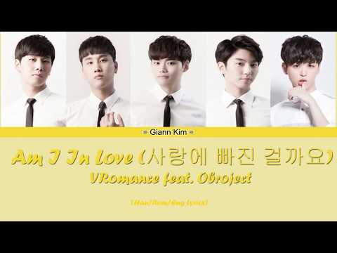 Top Five Download Lagu Ost Strong Woman Do Bong Soon Ilkpop - Circus
