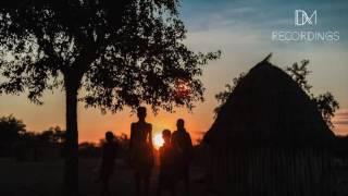 Hypesoul - King Kong (Original Mix)