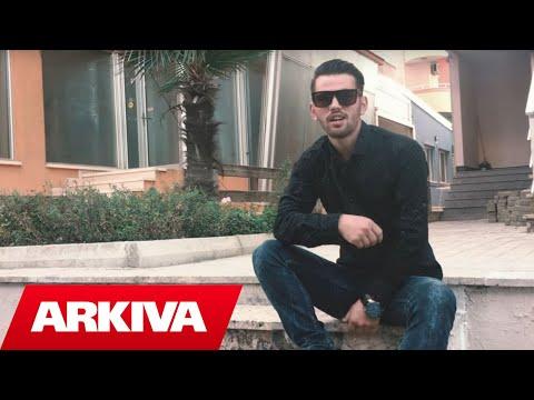 Mozzi - Ajo (Official Video HD)