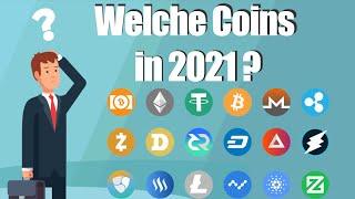 Bitcoin zukunftige Anwendungen.
