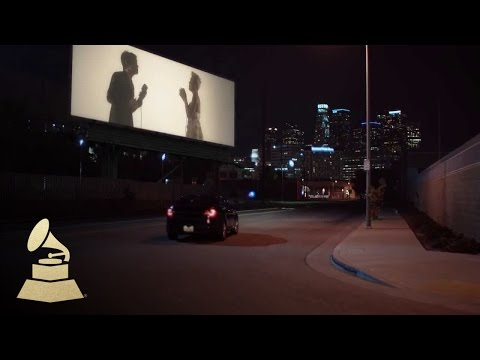 56th Grammy Awards Commercial (2014) (Television Commercial)