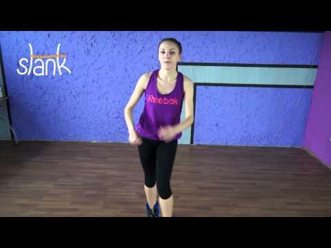 Ćwiczenia na mięśnie form