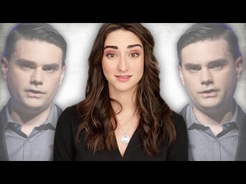 How 'Classically Abby' Shapiro pushes toxic politics to appeal to Ben Shapiro's fanbase