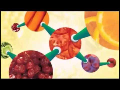Parche chino de la diabetes como piezas en un paquete