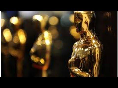Los Oscar ¿Concurso de popularidad?