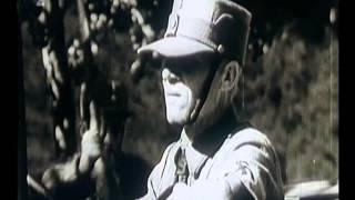 Neznámí hrdinové -- Jan Smudek -- Nepolapitelný Jan