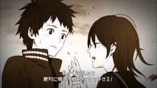 ぽにきゃんBOOKS4月3日発売ライトノベルCM