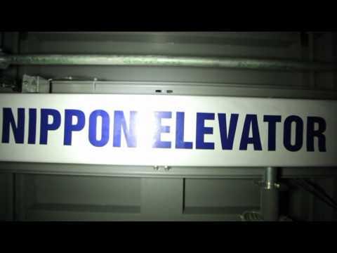 Hướng dẫn sử dụng và xử lý sự cố thang máy