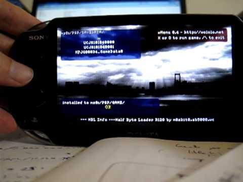 Sony Killing PSP Games To Prevent Vita Piracy?