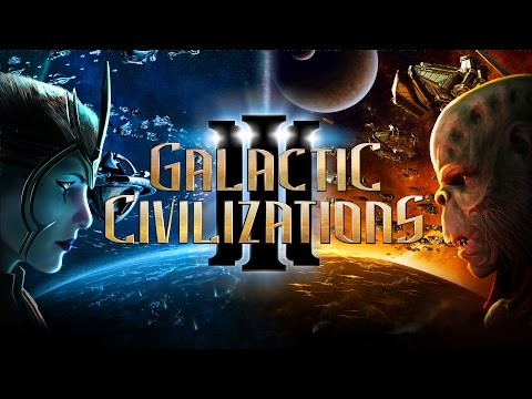 Galactic Civilizations III: Limited Special Edition