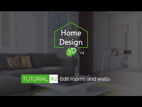 mp4 Home Design 3d Rotate, download Home Design 3d Rotate video klip Home Design 3d Rotate