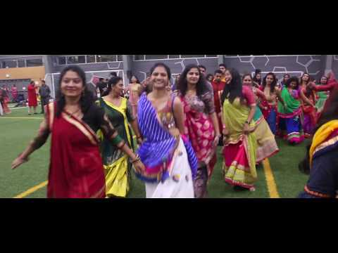 Navaratri 2019 Highlights