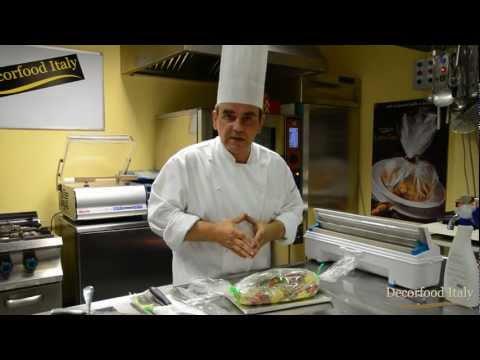 Tecnica di perdita di peso del dietologo Alexey Kovalkov